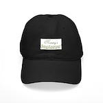 Mommy's Breastaurant! Black Cap