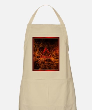 FIRE Tablet.png Apron