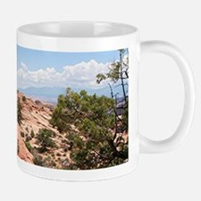 Canyonlands National Park, Utah, USA Mug