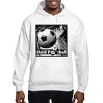Football HT Hooded Sweatshirt