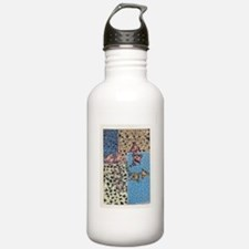 Migrating Out Water Bottle