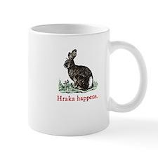 Mug-O-Hraka