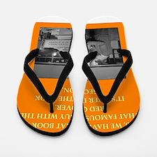 LIBRARY8 Flip Flops