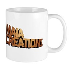 Unique Matteo Mug