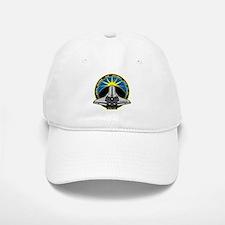STS-132 Atlantis Baseball Baseball Cap
