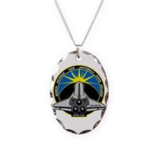 STS-132 Necklace