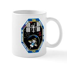 131 Payload Team Mug