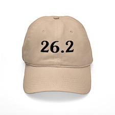 26.2 Baseball Cap