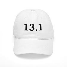 13.1 Hat