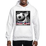 footb Hooded Sweatshirt