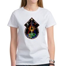 STS-129 Print Tee