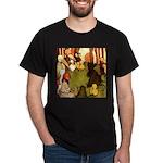 Attwell 4 Dark T-Shirt