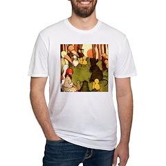 Attwell 4 Shirt