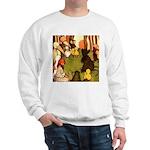 Attwell 4 Sweatshirt
