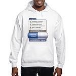 Fukitol Hooded Sweatshirt