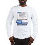 Fukitol Long Sleeve T-Shirt