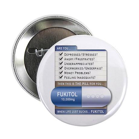 Fukitol Button
