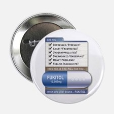 Fukitol Button