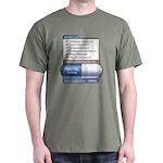 Fukitol Dark T-Shirt
