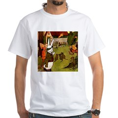 Attwell 5 Shirt