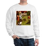 Attwell 5 Sweatshirt