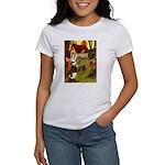 Attwell 5 Women's T-Shirt