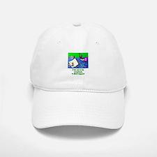 SCRAPBOOKING Hat