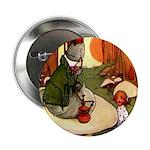 Attwell 6 Button