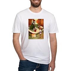 Attwell 6 Shirt