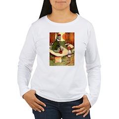 Attwell 6 T-Shirt