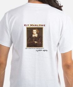 Kit Marlowe Shirt