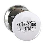 10th anniversary Single