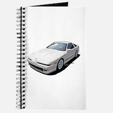 MK3 Supra Journal
