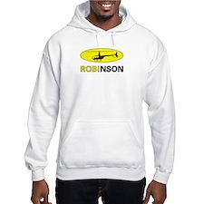 Robinson Hoodie