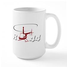 R44 Mug