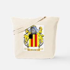 Couche Tote Bag