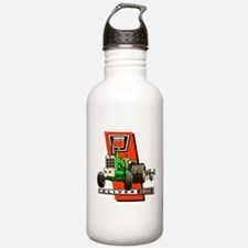 Oliver 2050 Tractor Water Bottle