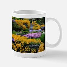 Gardens Color Explosion Mug