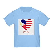 Pinoy T
