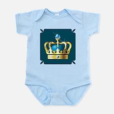 Crown - King - Queen - Royal - Prince - Royalty Bo