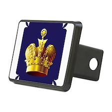 Crown - King - Queen - Royal - Prince - Royalty Hi