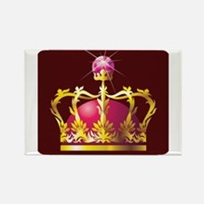 Crown - King - Queen - Royal - Prince - Royalty Re