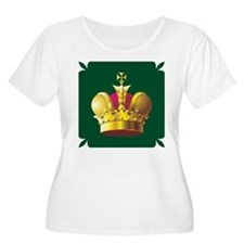 Crown - King - Queen - Royal - Prince - Royalty Pl
