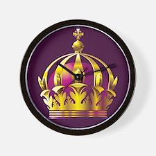 Crown - King - Queen - Royal - Prince - Royalty Wa