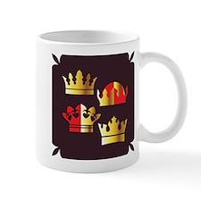 Crown - King - Queen - Royal - Prince - Royalty Mu