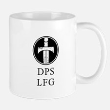 DPS LFG Mug