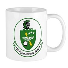 49 FIS Mug