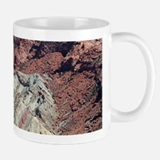 Canyonlands National Park, Utah, USA 5 Mug