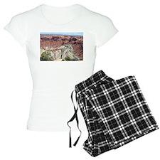 Canyonlands National Park, Utah, USA 5 Pajamas