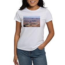 Canyonlands National Park, Utah, USA 8 T-Shirt